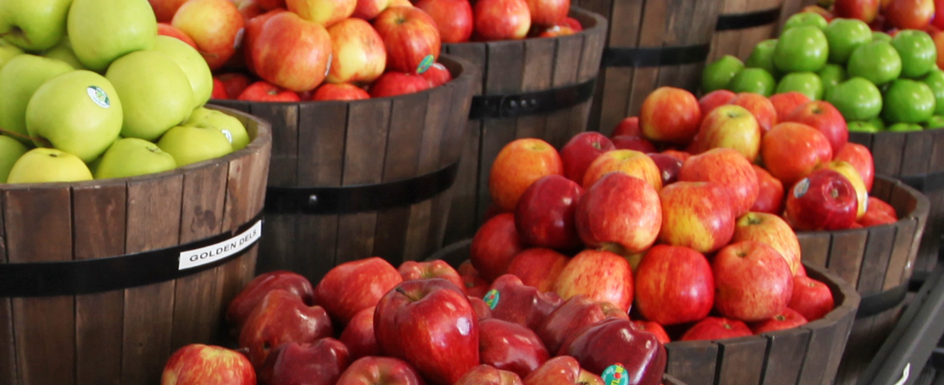 Home-Slider-Apples