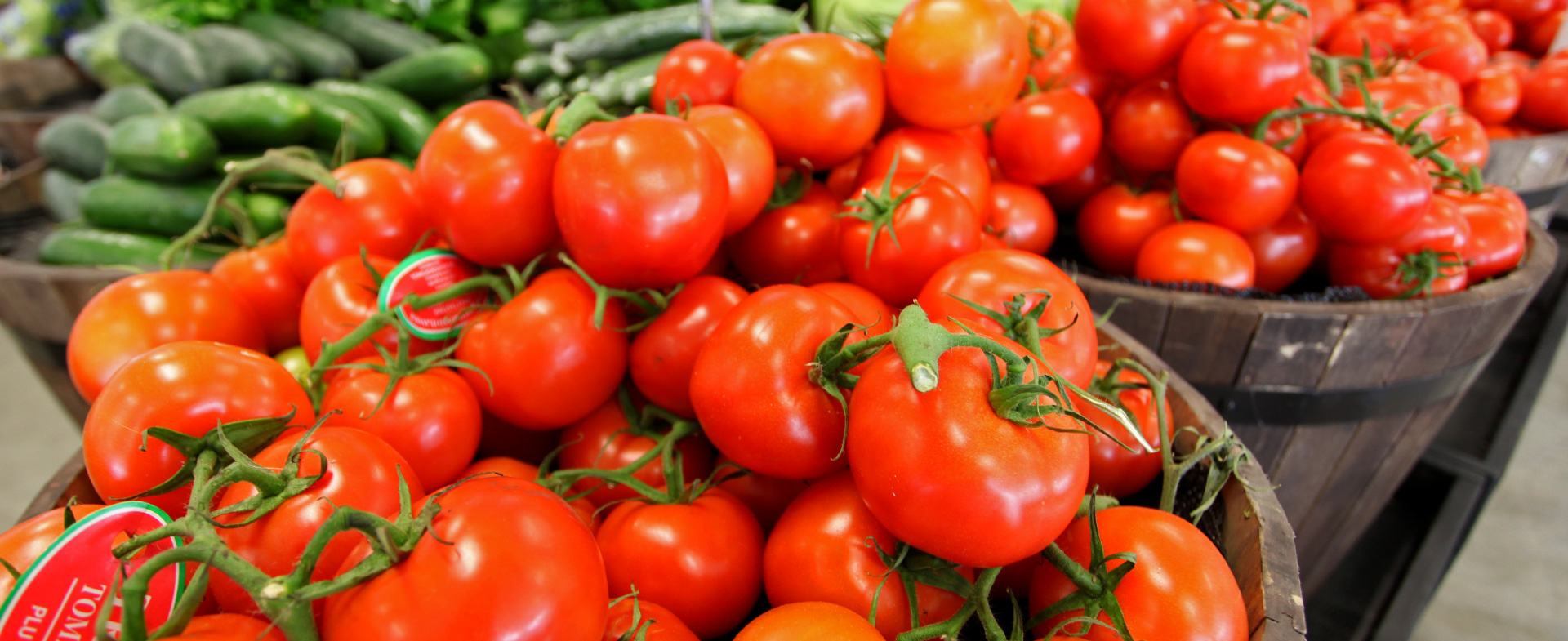 Home-Slider-Tomatoes